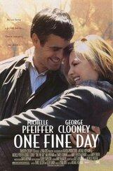 Постер к фильму «Один прекрасный день»