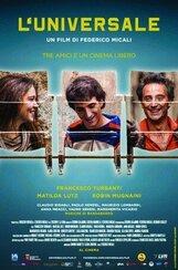 Постер к фильму «Вместе в кино»