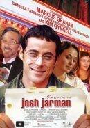 Постер к фильму «Джош Джарман»