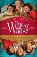 Постер к фильму «Виски с водкой»