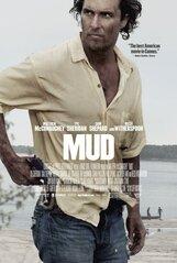 Постер к фильму «Мад»