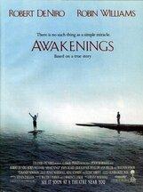 Постер к фильму «Пробуждение»