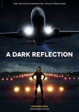 Постер к фильму «Темное отражение»