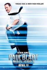 Постер к фильму «Толстяк против всех»