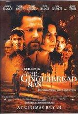 Постер к фильму «Леший»