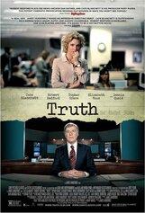 Постер к фильму «Правда»