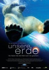 Постер к фильму «Планета Земля»