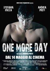 Постер к фильму «Еще один день»