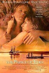 Постер к фильму «Повелитель приливов»