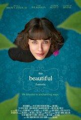 Постер к фильму «Фантастическая любовь»