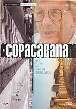 Постер к фильму «Копакабана»