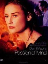 Постер к фильму «Две жизни»