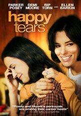 Постер к фильму «Слезы счастья»