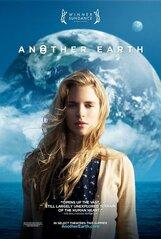 Постер к фильму «Другая Земля»