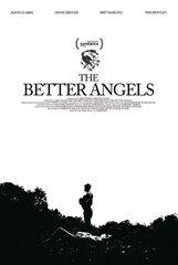 Постер к фильму «Ангелы получше»