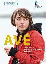Постер к фильму «Аве»