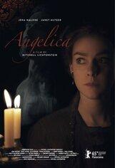 Постер к фильму «Анджелика»