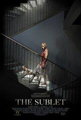 Постер к фильму «Аренда»