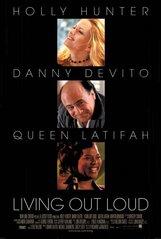 Постер к фильму «На всю катушку»