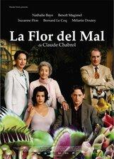 Постер к фильму «Цветок зла»