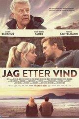 Постер к фильму «Погоня за ветром»