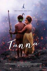 Постер к фильму «Танна»