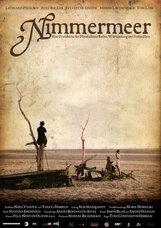 Постер к фильму «Никогда без моря»