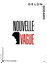 Постер к фильму «Новая волна»