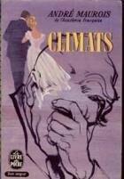 Постер к фильму «Ступени супружеской жизни»