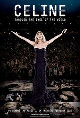 Постер к фильму «Селин»
