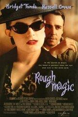 Постер к фильму «Магия»