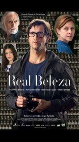 Постер к фильму «Реальная красота»