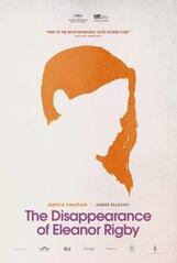 Постер к фильму «Исчезновение Элеонор Ригби: Она»