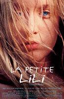 Постер к фильму «Малышка Лили»