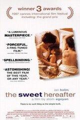 Постер к фильму «Славное будущее»