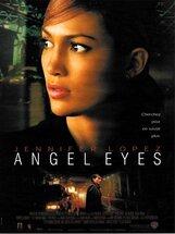 Постер к фильму «Глаза ангела»