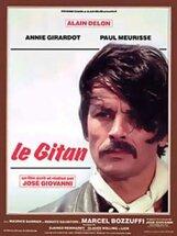 Постер к фильму «Цыган»