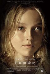 Постер к фильму «Затравленная»