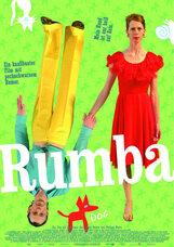 Постер к фильму «Румба»
