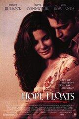 Постер к фильму «Проблеск надежды»