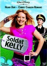 Постер к фильму «Кадет Келли»