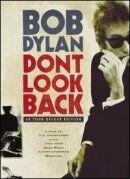 Постер к фильму «Не оглядывайся»