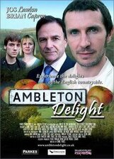 Постер к фильму «Ambleton Delight»