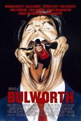 Постер к фильму «Булворд»