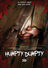 Постер к фильму «Humpty Dumpty»