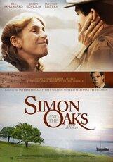 Постер к фильму «Симон и дубы»