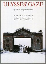 Постер к фильму «Взгляд Одиссея»