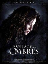Постер к фильму «Дьявольская деревня»