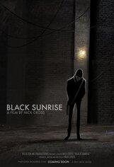 Постер к фильму «Черный Восход»