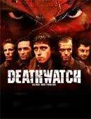 Постер к фильму «На страже смерти»